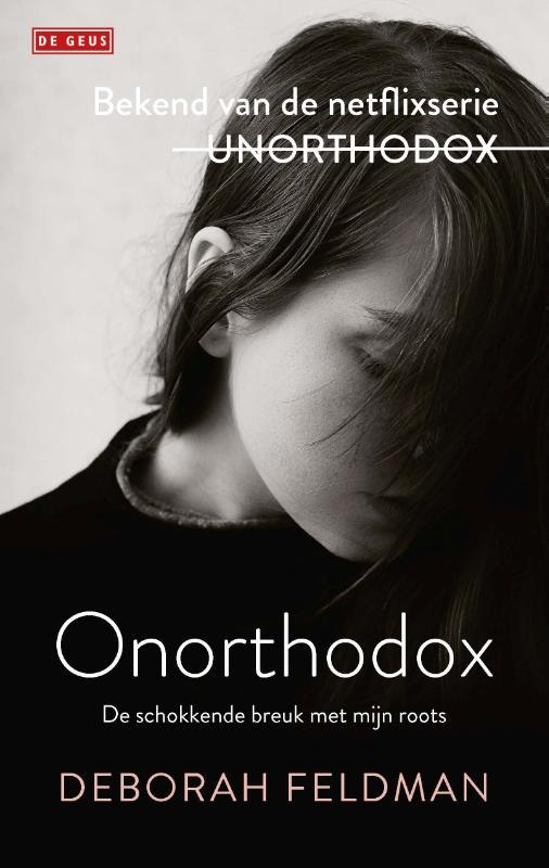 Onorthodox