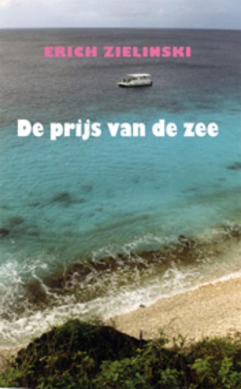 De prijs van de zee