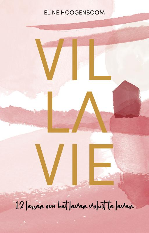 Villavie