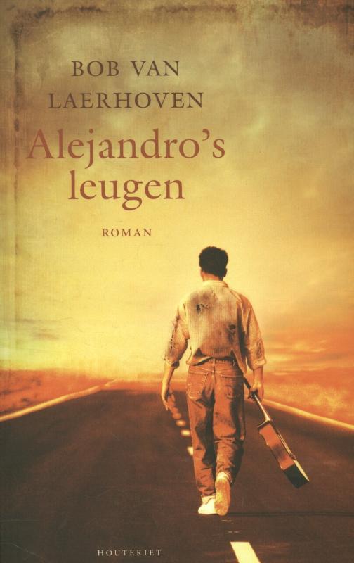 Alejandro s leugen