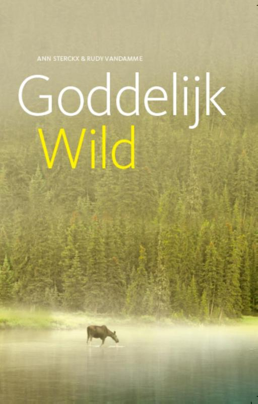 Goddelijk wild
