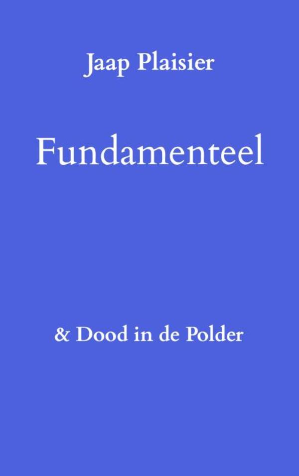 Fundamenteel