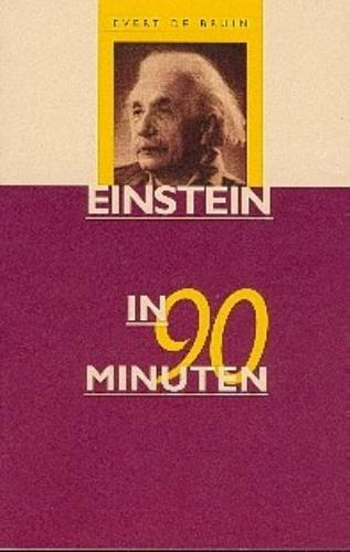 Einstein in 90 minuten