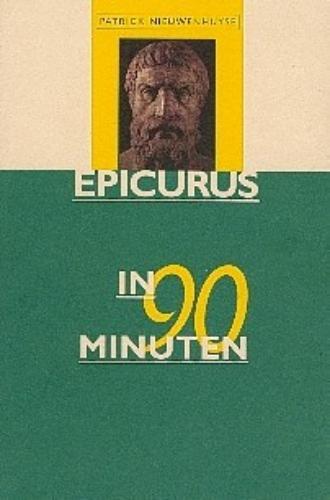 Epicurus in 90 minuten