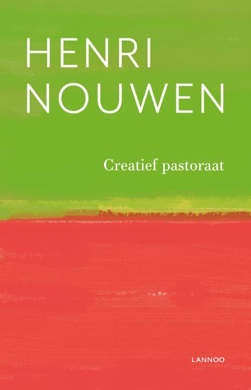Creatief pastoraat