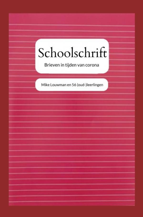 Schoolschrift