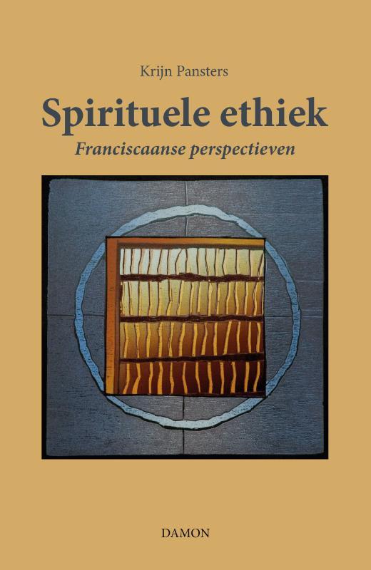 Spirituele ethiek