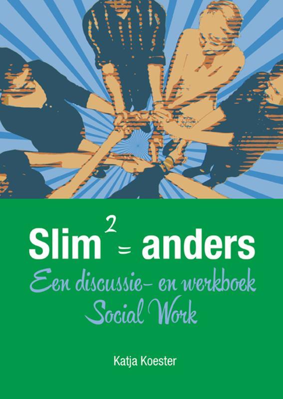 Slim2 = anders