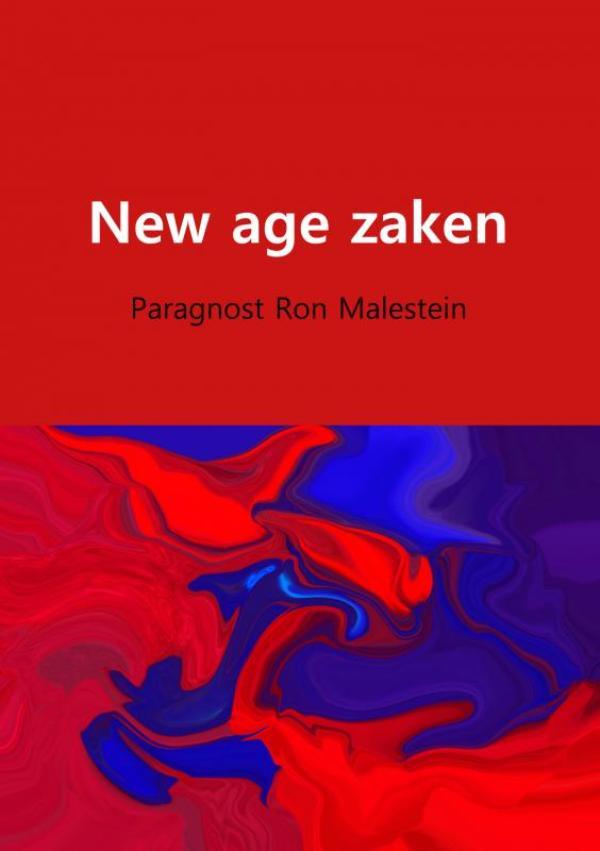 New age zaken