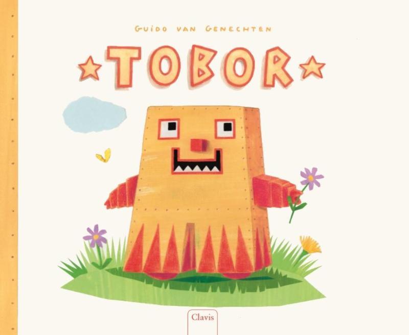 Tobor