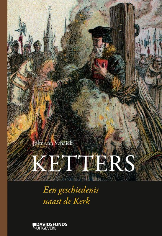 Ketters