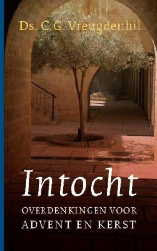 Intocht