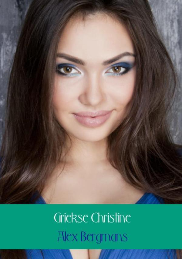 Griekse Christine
