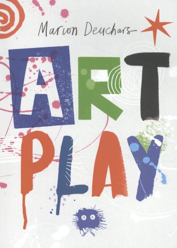 Art Play