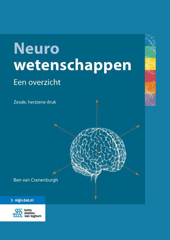 Neurowetenschappen