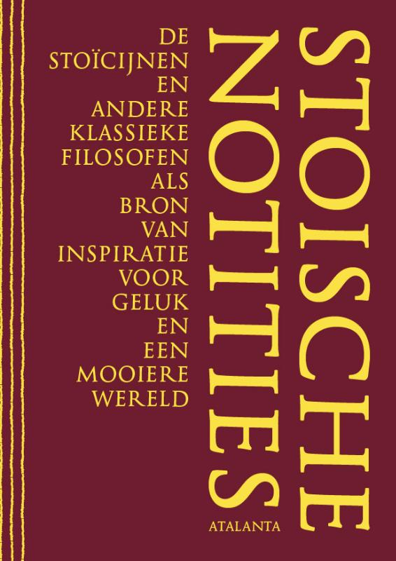 Stoische notities