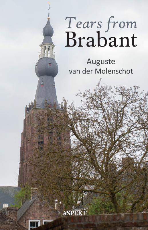 Tears from Brabant