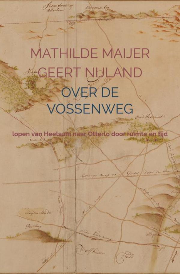 Over de Vossenweg