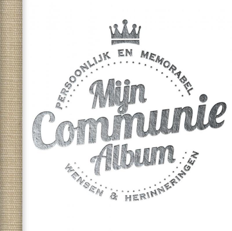 Communie album