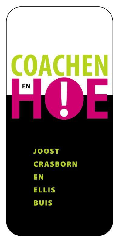 Coachen, en hoe!