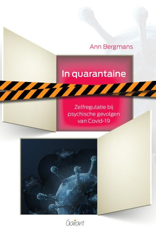 In quarantaine
