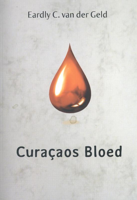 Curacaos bloed