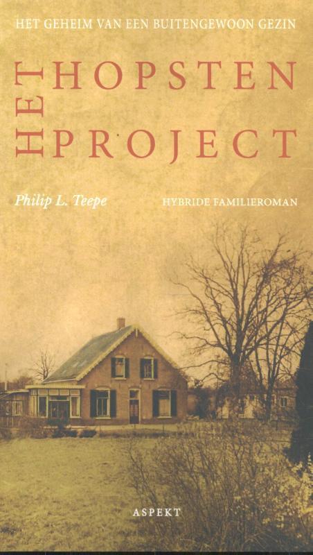Het Hopsten Project