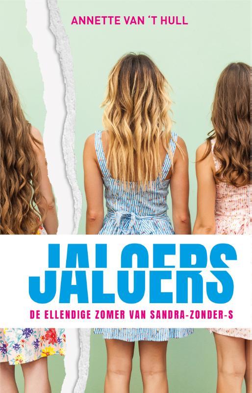Jaloers