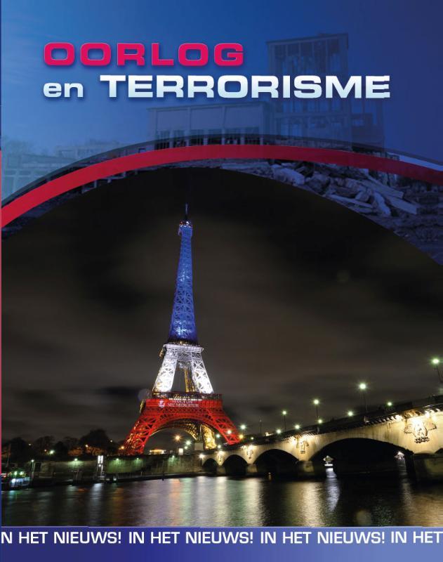 Oorlog en terrorisme