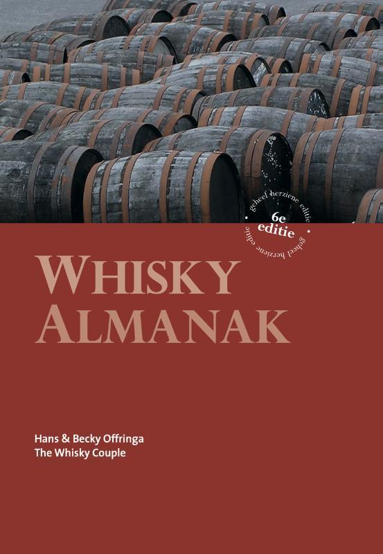 Whisky Almanak