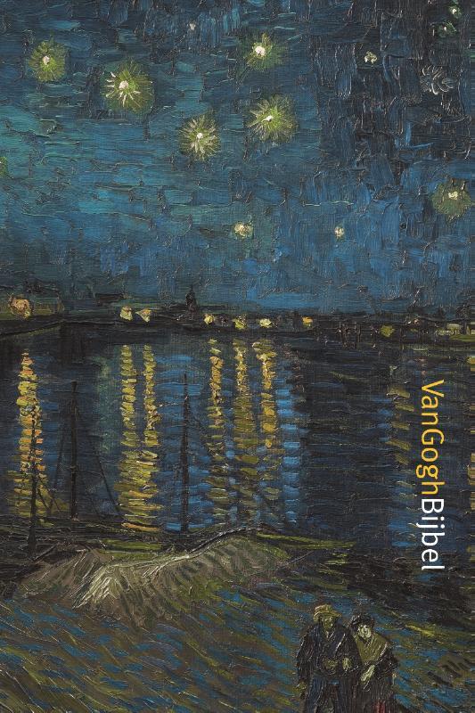 Van Goghbijbel
