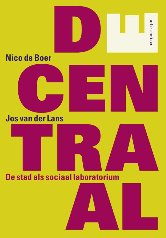 DEcentraal