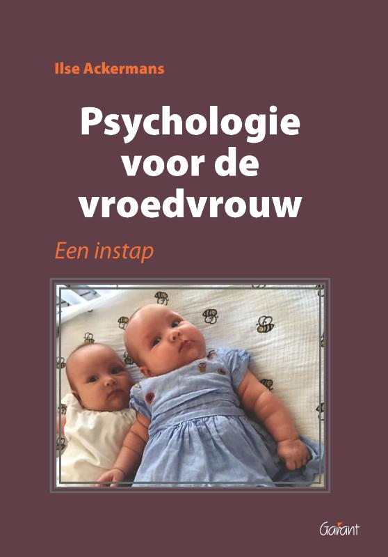 Psychologie voor de vroedvrouw