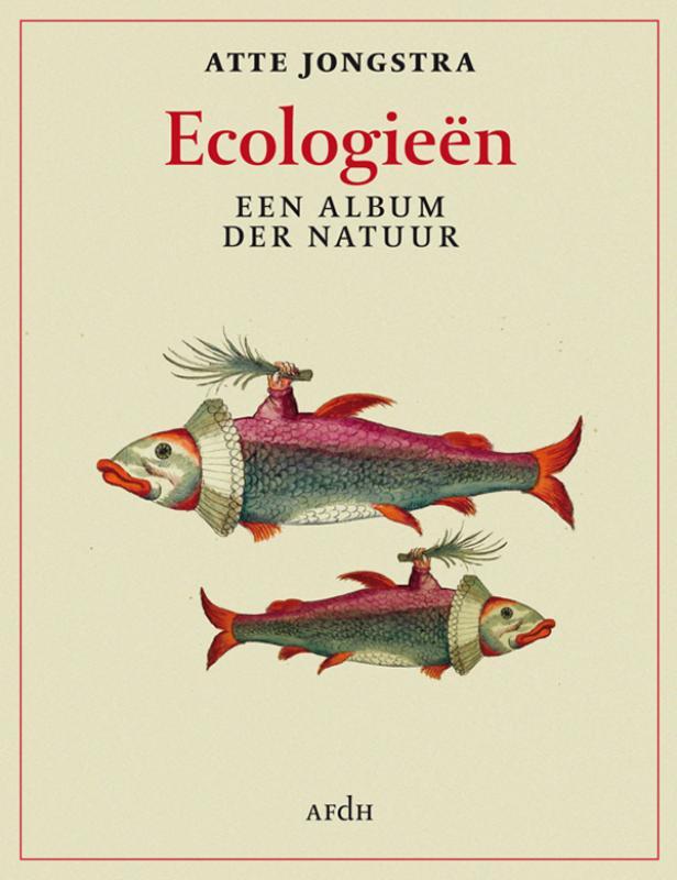 Ecologieën