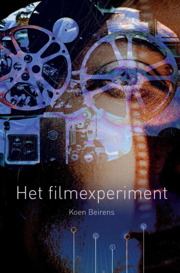 Het Filmexperiment