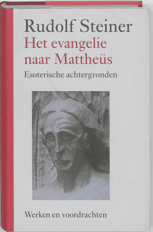 Het evangelie naar Mattheus