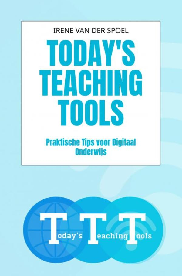 Today's Teaching Tools