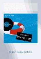 Odessa Star (DAISY Edition)