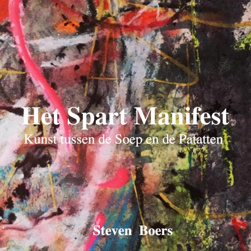 Het Spart Manifest