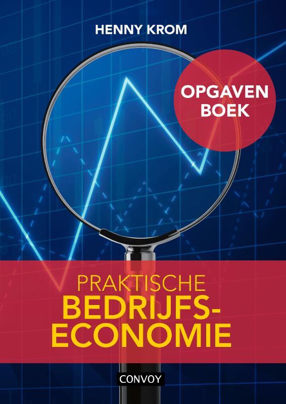 Praktische Bedrijfseconomie
