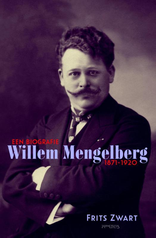 Een biografie 1871-1920