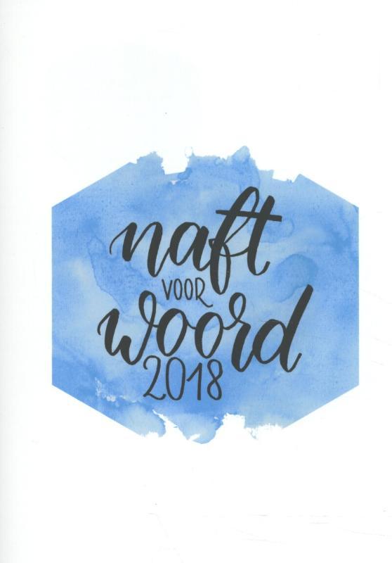 Naft voor Woord 2018