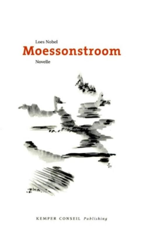 Moessonstroom