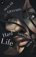 Hard Life 02.