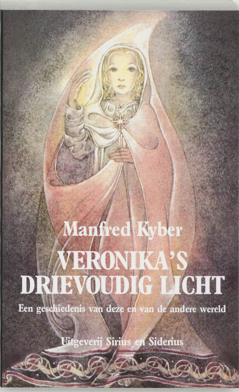 Veronika's drievoudig licht
