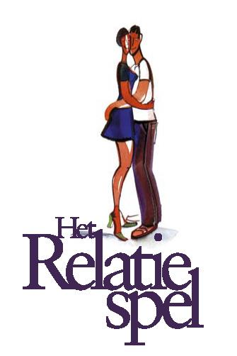Het relatiespel