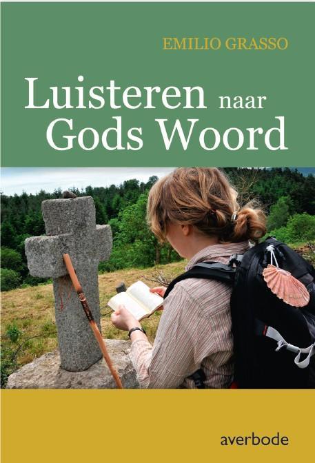 Luisteren naar Gods woord