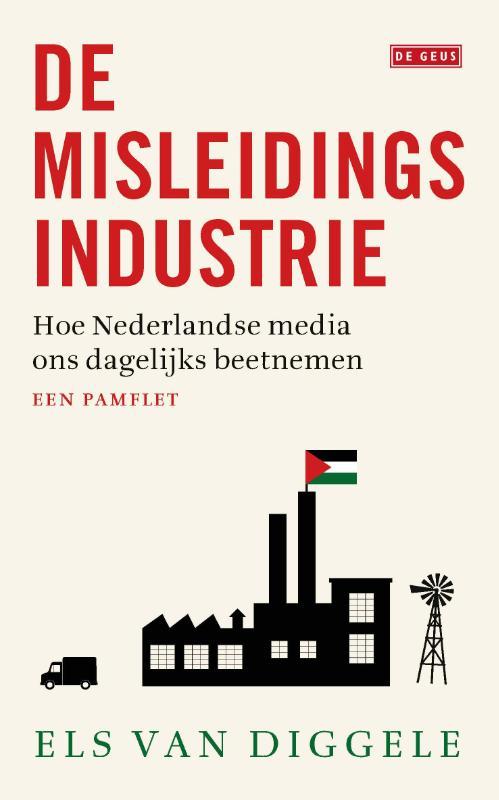 De misleidingsindustrie