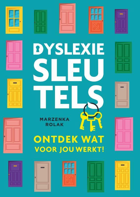 DyslexieSleutels