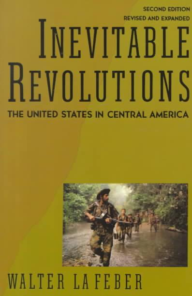 american revolution was inevitable Get an answer for 'was the american revolution inevitableamerican revolution' and find homework help for other history questions at enotes.